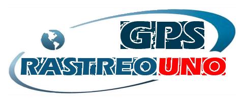 GPS RastreoUno | Control y Gestión de Flotas